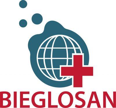 BIEGLOSAN.shop