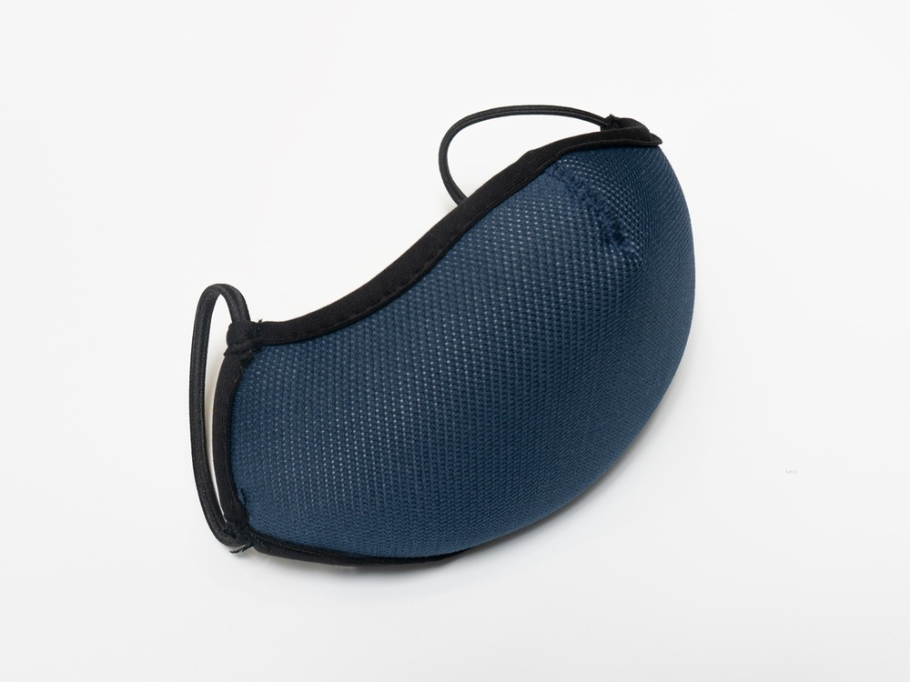 Copsol Maske Basic